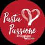 Pasta Passione